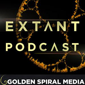 Extant Podcast is hosted by sci-fi geeks, Dave Vitagliano and Mike Ahr.  In each episode they share their unique insight into the mystery and character developments unfolding on the CBS series, Extant.