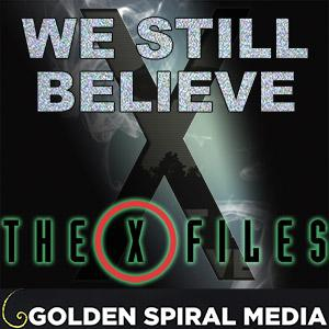 Mulder and Scully continue to discover that The Truth Is Out There on The X-Files, and hosts Darrell and Chip are there for every shocking twist and turn. Plus, monsters! Join us each week as we pore over the mythology, catalog the insane monsters of the week, and reveal why The X-Files remains one of the greatest shows of all time.