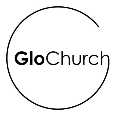 Glo Church