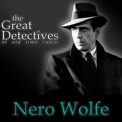 Join Adam Graham, host of the Great Detectives of Old Time Radio as he presents all of the existing old time radio episodes of Nero Wolfe including the only surviving 1940s episodes and then all 25 of the Sidney Greenstreet New Adventures of Nero Wolfe.