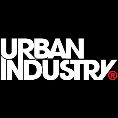 The channel of Urban Industry, the UK's premier Streetwear store. Here you will be able to listen to and download DJ Mix's, live radio recordings and related music features as well as video podcasts and brand interviews. Please visit us at www.urbanindustry.co.uk
