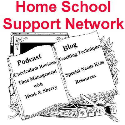 Home School Support Network