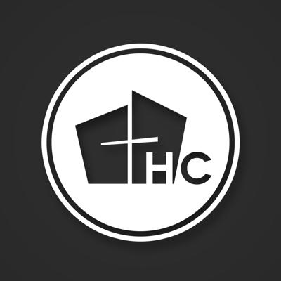 Holland Chapel Podcast