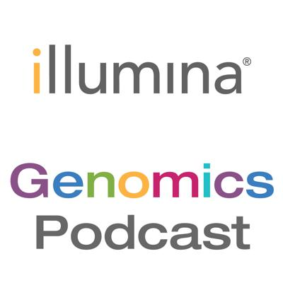 Hear directly from the people whose work in genomics is shaping the way we think about science and our world. Listen as leading scientists discuss the impact of genomics with the Illumina Scientific Affairs team. Download or subscribe to our recurring podcasts.