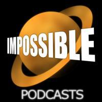 Doctor Who Commentaries  » Impossible Podcasts