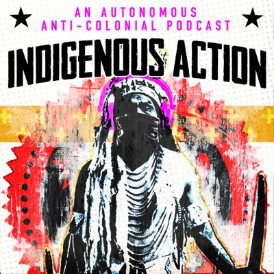 Indigenous Action