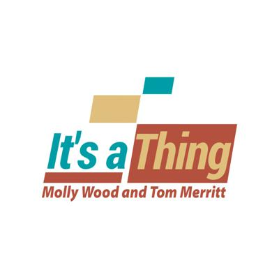 It's a Thing is a decidedly off-topic show. It's a show about trends. It's a show about obsessions. It's a show about sneakers, becoming a plant lady, buying a house (holy cow, sewers), books, food (holy cow, lining up for pastries). It's about things that are already a thing, might become a thing, always have been a thing, or are only things in our own minds. And of course, it's about yourthings!If a journey of a thousand miles begins with a single step, this show is us tying our shoes. And talking about it.