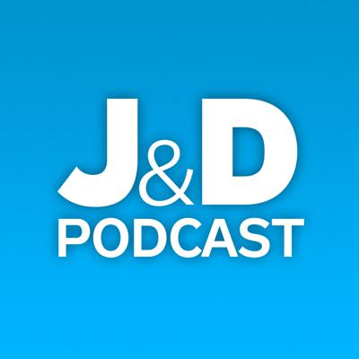 J&D Podcast