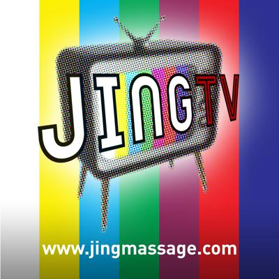 The revolution will be televised! Here at Jing TV you can follow the weekly adventures of Meg and Rachel on weekly Jing TV episodes exploring the fascinating world of bodywork, business and beyond. Catch free Jing TV episodes for great tips on advanced massage techniques, how to get more clients and achieve the life you desire plus interviews with the movers and shakers in the massage biz.