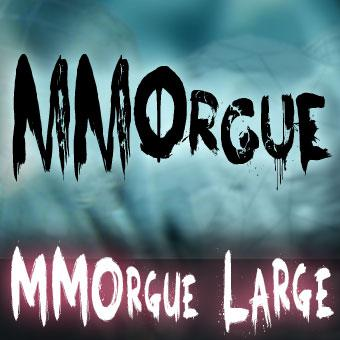 MMOrgue Large Video