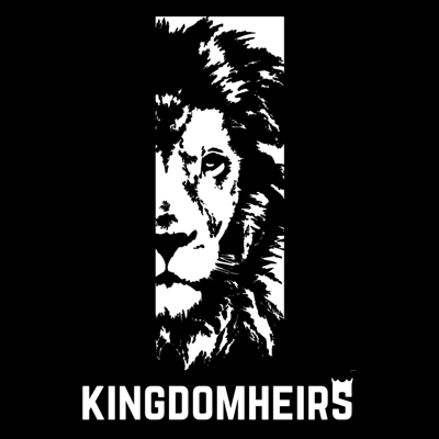 Kingdomheirs International