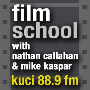 KUCI: Film School