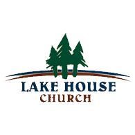 Lake House Church Podcasts