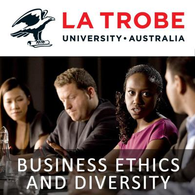 Business Ethics and Diversity