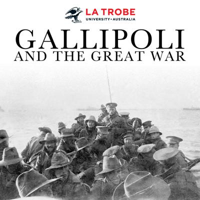 Gallipoli and the Great War
