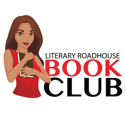 Exit West - Mohsin Hamid - Literary Roadhouse Bookclub Ep 25