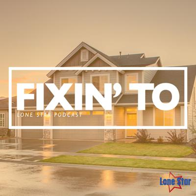If you are embarrassed of your home's curb appeal, if you have struggled with home maintenance, or if you are overwhelmed with all of the confusing jargon when it comes to repairs and insurance claims, this podcast will assist you in tackling everything that could come your way making the your home the best.