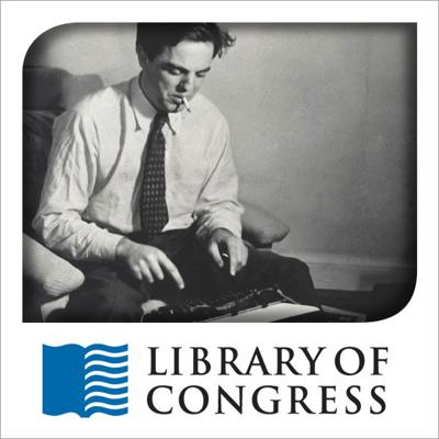 Alan Lomax and the Soundscapes of the Upper Midwest: 75th anniversary of the Library of Congress Folk-Song Expedition to Michigan