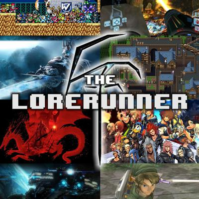The Lorerunner