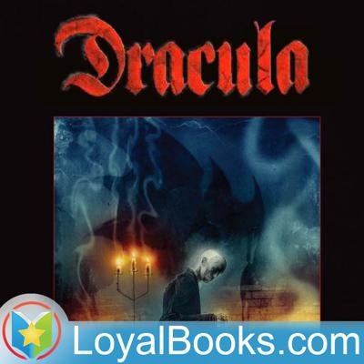 """Dracula tells the tale of a sinister Transylvanian aristocrat who seeks to retain his youth and strength by feeding off human blood.  The author, Bram Stoker, a young Victorian theater professional, was probably inspired by the strange epidemic of vampirism that occurred in remote parts of Eastern Europe in the 17th and 18th centuries. These stories were recounted by travelers who later arrived in England and other parts of Western Europe. Stoker initially meant the tale to be written as a play in which he wanted Sir Henry Irving, a leading Victorian actor, to play the role of the malevolent Count Dracula. However, as circumstances would have it, Irving never played the part and Stoker's story finally took the form of a novel.   The book, published in 1897, is constructed in a very interesting format. The story is told via a set of letters, diary entries, ship's logs and newspaper reports. It begins with the journey of a young lawyer, Jonathan Harker, who is traveling to Transylvania on his legal firm's business, to finalize the transfer of a property in England to an East European aristocrat, Count Dracula. Harker is initially charmed by the suave and debonair count's hospitality, but gradually comes to realize Dracula's malevolent intentions.   The plot takes up the tale of various other people in the story – Harker's fiancée Mina, her friend Lucy, a former suitor Dr Seward and his teacher, Professor Van Helsing. A host of other characters adds to the twists and turns in the narrative.   Dracula represents the dawn of Gothic horror fiction in the contemporary era and its earliest reviews called it """"blood-curdling"""" though it didn't receive much commercial success. However, it really caught the public imagination with its American publication in 1899, and in the 20th century, when film and television versions began to appear. Today, Dracula-theme tours are one of the hottest attractions in countries like Romania in Eastern Europe and studies have uncovered the histo"""