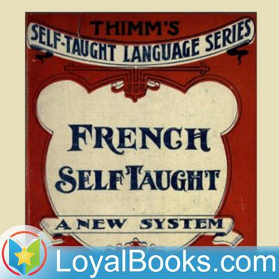 French Self-Taught by Franz J. L. Thimm
