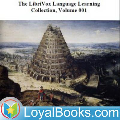 Language Learning Collection by Various