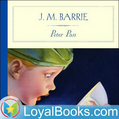 """His name has become a metaphor for one who will never grow old. Peter Pan by JM Barrie is the story of a boy who remains a boy while the world around him changes.   Sir James Mathew Barrie was a Scottish playwright and novelist whose works were received with great critical and commercial success in the late nineteenth and early twentieth century. He discovered the main inspiration for his creative genius in his friendship (and later guardianship) with the children of Arthur and Sylvia Llewellyn-Davies. The Llewellyn-Davies boys, five in number and related to the famous Du Maurier family, featured in many of Barrie's stories and plays and some of these works were written specifically for them.   Peter Pan was first introduced as a character in one of Barrie's stories, The Little White Bird in 1901. Consequently, he appeared in a few other stories and plays and finally in 1904 made his debut in a full length play, Peter Pan or The Boy Who Wouldn't Grow Up. Following the phenomenal success of the play, Barrie transformed it into a novel in 1911 entitled Peter and Wendy.   Peter Pan is pure and delightful fantasy. Peter's character is far from a """"perfect child."""" He is selfish, foolish, thoughtless and ignorant and this is where the real appeal of the book lies. Readers are preconditioned to believe that childhood and children must always be portrayed as good and innocent. However, Barrie portrays Peter in all his authentic humanity and that's what makes him so endearing because we truly see ourselves in Peter Pan. The descriptions are fascinating in their detail and intricacy, the dialog and conversations are absolutely spot on and Neverland is a brilliant example of the Utopia we all seek in its perfection and completeness. Captain Hook is a truly evil villain, while Tinkerbell shines in all her haughty magic.   For readers who have only seen the saccharine sweet Disney version, the original Peter Pan may come as a surprise! Peter Pan cajoles Wendy Darling and two more"""