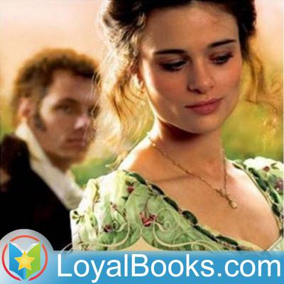 Austen's timeless romantic classic, follows the lives of the five Bennett sisters, who live in a time where an advantageous marriage and social status are considered a fundamental for any woman to stand a fair chance at life. Set at the turn of the 19th century, Pride and Prejudice catches a perfect glimpse not only of a time when women were socially and economically dependent solely on their marital status, but also as an age of enlightenment and witness of the French Revolution.  This romantic novel with its hint of comic references begins with the famous quote
