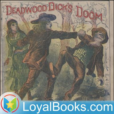 This western, published around 1899, is a dime novel that has it all: roguish gun men, hostile Indians, chilvarous gentlemen to protect the hapless females, and – in Calamity Jane – even a female who can hold her own. The fictional character of the hero, Deadwood Dick, appeared in more than a hundred stories and became so famous the name was claimed by several men who actually lived in Deadwood, South Dakota.