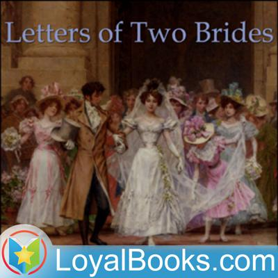 Letters of Two Brides by Honore de Balzac