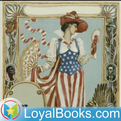 37 American Poems by Various