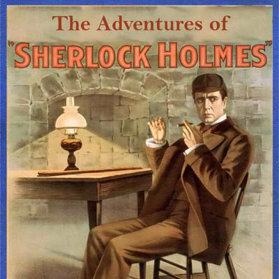 A concoction of twelve stories, The Adventures of Sherlock Holmes is the third book in the original Sherlock Holmes series. It shadows the experiences of detective Sherlock Holmes, an enigmatic genius, as he tries to unravel the mystery of each investigation he partakes in. Set in late 19th century London, the novel not only creates a successful mystery plot, but also circulates through real locations including Hyde Park, the river Thames, St George's Church in Hanover Square, as well as adding fictional places to spice things up.  The vibrant reoccurring illustrations of London's means of transportation are also worth noting.     The novel begins in the famous apartment 221B Baker Street, home to Sherlock Holmes who is visited by clients in need of assistance in resolving various issues. Unsurprisingly, Sherlock Holmes works his magic in order to find a logical solution to each mystery.  Narrated through the perspective of Dr. Watson, Holmes's close friend and companion, he serves as a monitor as he accompanies or is given a full account of the sequence of events surrounding investigation details.  Watson then documents each adventure and shares it with the readers which in turn act as memoirs of Holmes's achievements. This type of narration only enhances the sense of mystery surrounding each case because of the occasional missing detail and leaves the reader wondering about the next course of action. Interestingly, Holmes offers logical explanations for each of his solutions, but nevertheless manages to keep the audience on their toes. Family fortune, reputation, social status and moral weakness are just some of the themes Doyle explores in his novel of suspense and mystery.    Doyle's use of 19th century English jargon proves to be a delightful read, whilst still maintaining a lucid style easy to follow and understand. For those embarking on their first ever encounter with the pipe-smoking, violin-playing sleuth, this is just the beginning of an unforgettable jou