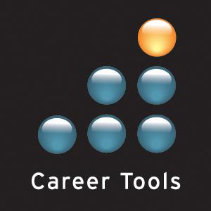 Career Tools is a weekly podcast focused on specific actions you can take to grow and enhance your career, whether you are a manager or not.  Career Tools won the Podcast Awards Best Business podcast in 2010 and was nominated every other year it has been eligible.  Whether you are interested in jump-starting a stalled career, or sharpening your edge, Career Tools is the podcast for you. Go to http://www.manager-tools.com/testimonials to read what others are saying about the impact Career Tools has had on their careers and lives.