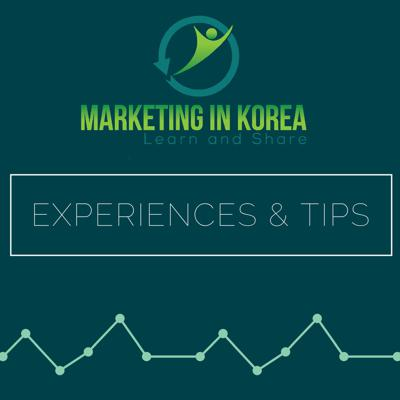 Marketing in Korea