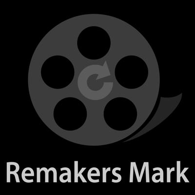 Remakers Mark Podcast