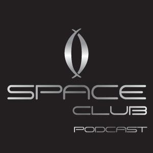SpaceClub Podcast