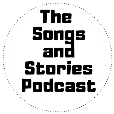 The songs and stories of Michael Gaither