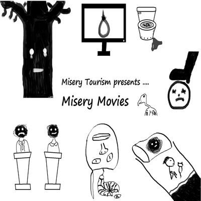 Misery Movies