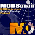 MODSonair [Video]