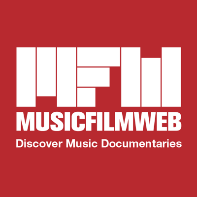 MusicFilmWeb: See It Loud