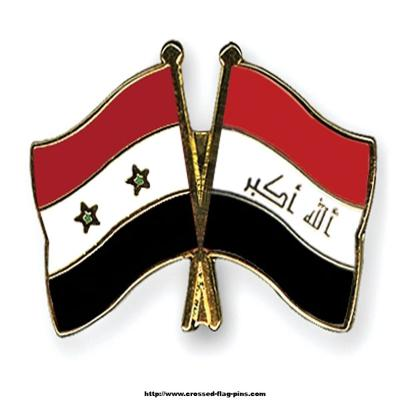 Importance of Syria and Iraq in Islam