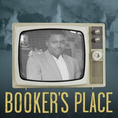 Booker's Place Extra: Interview with the Director