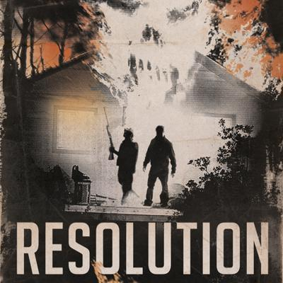 From Tribeca Film. Go behind the scenes with the directors of RESOLUTION, now available on iTunes Movies