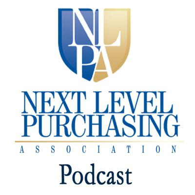Next Level Purchasing Association Podcast