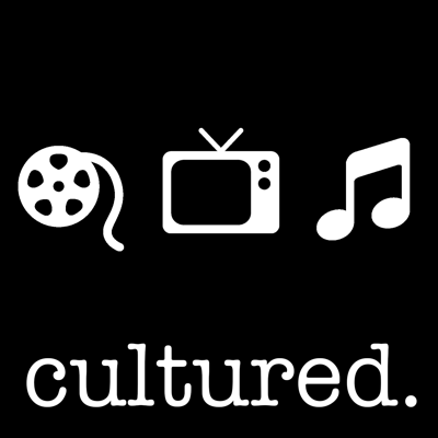 Cultured   Hollywood for Smart People