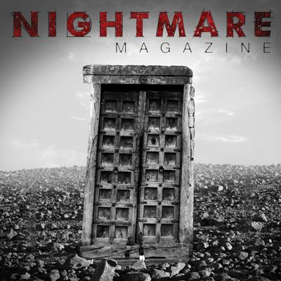 Edited by bestselling, award-winning anthologist John Joseph Adams, NIGHTMARE is a digital magazine of horror and dark fantasy. In its pages, you will find all kinds of horror and dark fantasy, from zombie stories and haunted house tales, to visceral psychological horror. Every month NIGHTMARE will bring you a mix of original fiction and reprints, and featuring a variety of authors: from the bestsellers and award-winners you already know to the best new voices you haven't heard of yet. When you read NIGHTMARE, it is our hope that you'll see where horror comes from, where it is now, and where it's going. The NIGHTMARE podcast, produced by Grammy Award-winning narrator and producer Stefan Rudnicki of Skyboat Media, is presented twice a month, featuring original audio fiction and classic reprints.