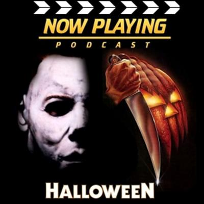 Now Playing: The Halloween Movie Retrospective Series