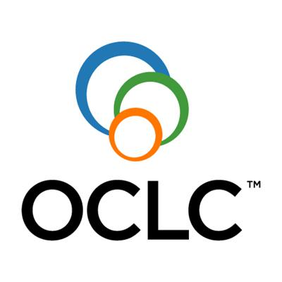 OCLC Research Podcasts and Webinars
