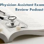 We review core medical knowledge on a continuous basis for the physician assistant preparing for the PANRE.