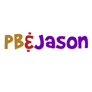 Jason Ross of PixlBit.com talks games, what he's playing, and recent industry news